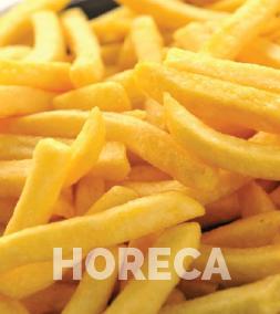 horeca-01