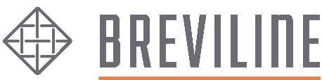 Breviline.com