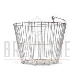 Groovy Massarbeit Produktkategorien Breviline Com Machost Co Dining Chair Design Ideas Machostcouk