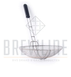 Marvelous Hotel Gaststattengewerbe Produktkategorien Breviline Com Machost Co Dining Chair Design Ideas Machostcouk