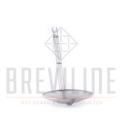 Swell Hotel Gaststattengewerbe Produktkategorien Breviline Com Machost Co Dining Chair Design Ideas Machostcouk